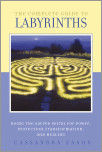 The Complete Guide to Labyrinths