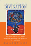 The Complete Guide to Divination