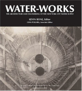 Water-Works Cover