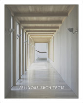 Selldorf Architects Cover