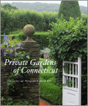 Private Gardens of Connecticut