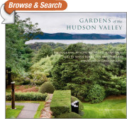 Gardens of the Hudson Valley