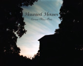 Haunted Houses Cover