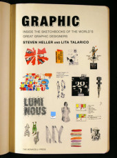 Graphic Cover
