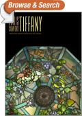 Louis Comfort Tiffany