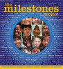 The Milestones Project