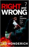Right & Wrong & Palestine
