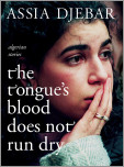 The Tongue's Blood Does Not Run Dry