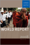 World Report 2008