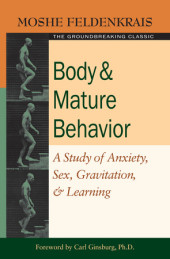 Body and Mature Behavior Cover