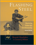 Flashing Steel, Second Edition
