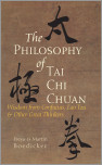 The Philosophy of Tai Chi Chuan