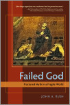 Failed God