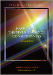 Navigating the Seven Planes of Consciousness