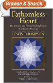 Fathomless Heart