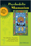 Psychedelic Shamanism, Updated Edition