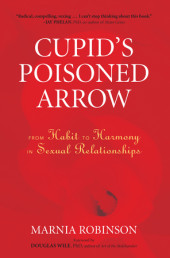 Cupid's Poisoned Arrow Cover