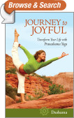 Journey to Joyful