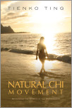 Natural Chi Movement