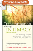 Transformation through Intimacy, Revised Edition