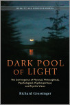 Dark Pool of Light 3 Volume Set
