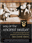 Way of the Ancient Healer