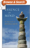 Essence of Mind