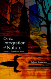 On the Integration of Nature Cover