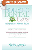 Holistic Dental Care