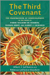 The Third Covenant