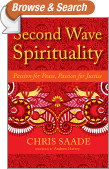 Second Wave Spirituality