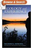 Ecology and Experience