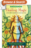 Healing Magic, 10th Anniversary Edition