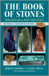 The Book of Stones, Revised Edition