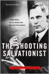 The Shooting Salvationist