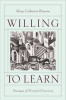 Willing to Learn