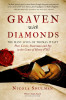 Graven With Diamonds