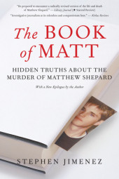 The Book of Matt