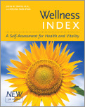 Wellness Index,  3rd edition