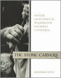 Stone Carvers, The