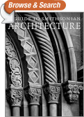 Guide to Smithsonian Architecture, A