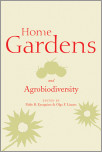 Home Gardens and Agrobiodiversity
