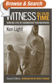 Witness in Our Time, Second Edition