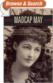 Madcap May