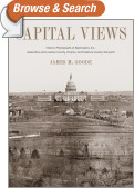 Capital Views