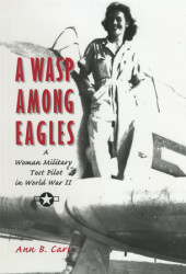 A Wasp Among Eagles