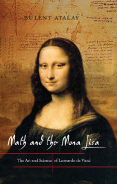 Math and the Mona Lisa