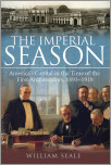 The Imperial Season