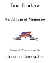 An Album of Memories