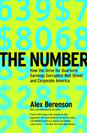 The Number Cover
